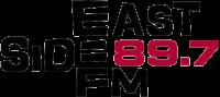 Eastside Radio 89.7 FM